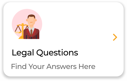 Legal Knowledge Base