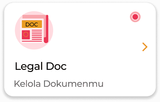 Group 44 LegalDocs (Free)