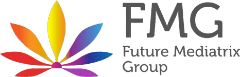 LOGO_FMG_fix-min