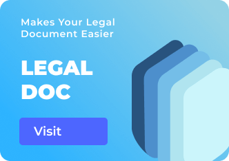 Create any Legal Document On your Finger