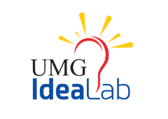 idealab-logo-fix-min