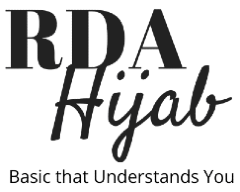 rda_hijab_fix-min