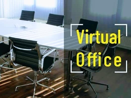 vof PAKET PENDIRIAN CV FULL + VIRTUAL OFFICE BASIC